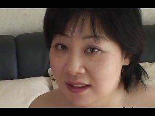 maturewomenporn.org