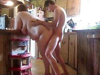 mom-son-porn.com