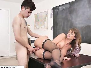xxxmaturevideos.com